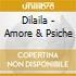 Dilaila - Amore & Psiche