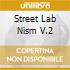 Street Lab Nism V.2