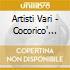 Artisti Vari - Cocorico' Compilation