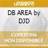 DB AREA by DJD