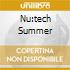 NU:TECH SUMMER