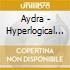 Aydra - Hyperlogical Non-sense