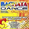 BACHATA DANCE COLLECTION