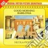 Nicola Piovani - Good Morning Babilonia