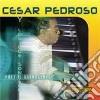 Cesar Pedroso - Pupy El Buenagente