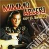 Mimmo Arceri - Soy El Bandido