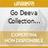 GO DEEVA COLLECTION SUMMER 05
