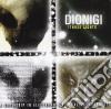 Dionigi - Those Lights