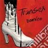 Transex - Domino