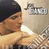 Jon Bianco - Lab Results