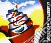 Artisti Vari - Il Carnevale Di Viareggio