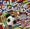 Succo Marcio - Campione Du Mundo