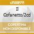 IL COFANETTO/2CD