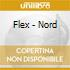 Flex - Nord