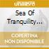 Sea Of Tranquility - S.o.t.