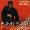 Bobby Solo - Rock 'n' Roll & Sentimento