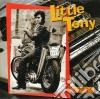 Little Tony - Fantastici Italiani