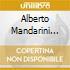 Alberto Mandarini Quartet - Passio