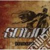 Sown - Downside