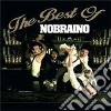 Nobraino - The Best Of