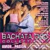 BACHATA DOC-COLLECTION 2