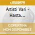 Artisti Vari - Hasta Siempre Cuba