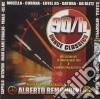 Alberto Remondini - 90/H Dance Classics