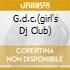 G.D.C.(GIRL'S DJ CLUB)