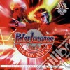 Peter Jacques Band - The Very Best Of