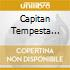 Capitan Tempesta Vol. 2 - Le Favole Di Capitan Tempesta