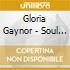 Gloria Gaynor - Soul Collection