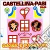Castellina Pasi - Cuore E Passione