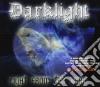 Darklight - Light From The Dark
