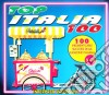 TOP ITALIA 100  (BOX 5 CD)