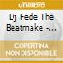 Dj Fede The Beatmake - Golden Edition