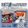 Principe + Suite Muz - Credo - Gold Edition