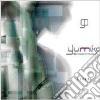 Yumiko - Lividi
