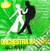 Orchestra Bagutti - Gli Anni 90 Vol.1
