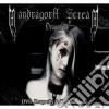 Scream Mandragora - Dragonfly