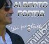Alberto Fortis - Vai Protetto