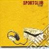 Sport Club - Catchy