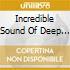 INCREDIBLE SOUND OF DEEP FUNK VOL.2