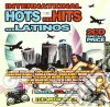 International Hots... Hits... Latinos