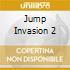 Jump Invasion 2