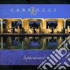 Carducci 76 - Sophisticated