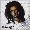 Anansi - Anansi
