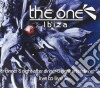 Gary Douran Presents - The One Ibiza - Live To Live