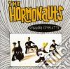 Hormonauts, The - Spanish Omelette