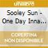 Sooley Sun - One Day Inna Babylon