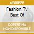 BEST OF FASHION TV